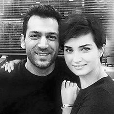 Tuba and Murat Best Series, Turkish Actors, Best Friends, My Favorite Things, Celebrities, Beautiful Women, Stars, Google, Turkish People