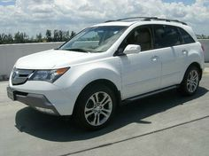 my next car :)