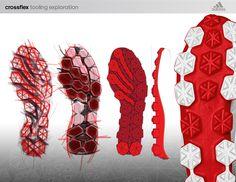 Tina Hyunki Choi on Behance Sneakers Sketch, Shoe Sketches, Industrial Design Sketch, Sneaker Art, Shoe Pattern, Rubber Shoes, Shoe Art, Apparel Design, Designer Shoes