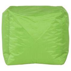 Green home furniture bean bag chair,high quality waterproof beanbag sofa ottomans Green Home Furniture, Bean Bag Sofa, Green Day, Chair And Ottoman, Quality Furniture, Ottomans, Stuff To Buy, Home Decor, Watch
