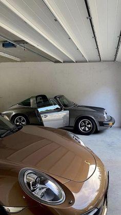 My Dream Car, Dream Life, Dream Cars, Lux Cars, Pretty Cars, Classy Cars, Car Goals, Old Money, Future Car