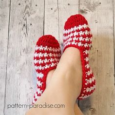 hint-of-mint-slippers-by-pa