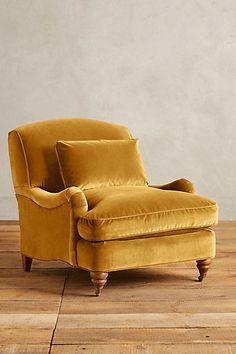 Rattan Chair World Market - Wire Garden Chair - Wooden Chair Outdoor - - Velvet Furniture, Luxury Furniture, Living Room Furniture, Home Furniture, 1930s Furniture, Modern Furniture, Furniture Market, Furniture Chairs, Handmade Furniture