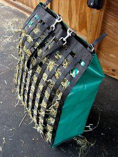 The NIBBLENET ® Slow Feeder Hay Bags - thenibblenet.com - Official website of The NIBBLENET ® Slow feeder Hay Bag - Slow Feed Hay Bags for Horses