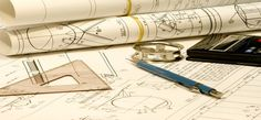 Are you facing trouble solving your Mechanical Engineering Assignments? Not to worry, you just our website and best solution from our experts. We provide mechanical engineering assignments for all students. Free Courses, Online Courses, University Of Nottingham, Engineering Companies, Civil Engineering Courses, Companies In Dubai, College Fun, Mechanical Engineering, Architects