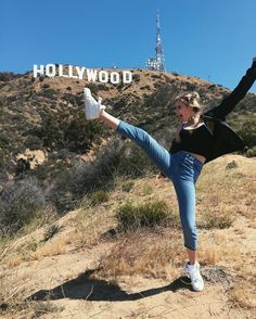 Alissa Violet Style 41 Travel is the movement of people between distant geographical locations. Alissa Violet Style, Alissa Violet Outfit, Tumblr Girls, Look Cool, Travel Pictures, Photoshoot, Celebrities, People, Women