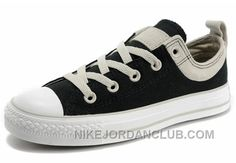 http://www.nikejordanclub.com/converse-chuck-taylor-black-performers-casual-style-easy-slip-all-star-canvas-suede-sneakers-top-deals-f2bfj.html CONVERSE CHUCK TAYLOR BLACK PERFORMERS CASUAL STYLE EASY SLIP ALL STAR CANVAS SUEDE SNEAKERS TOP DEALS F2BFJ Only $65.10 , Free Shipping!
