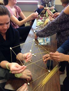 Reevaluating Teamwork activity - EAD 504