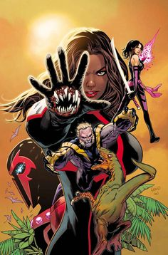 Uncanny X-Men # 11 Alguien está en armas a los mutantes y de darles rienda suelta a los enemigos de la raza mutante ...  • ... el cual coincide con el descubrimiento de los X-Men que MAGNETO no ha sido del todo explícito sobre los medios que ha estado empleando para proteger a la raza mutante.  • Con ganas de saber exactamente lo que Magneto ha estado haciendo, los X-Men investigar ... comenzando con el totalmente nuevo, todas diferentes Hellfire Club!