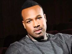 "VaShawn Mitchell - ""Nobody Greater"" ""Searched All Over"" Love this song!"