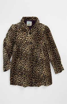 Peek 'Nicole' Coat