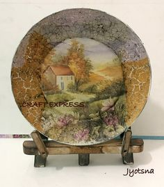 Base Coat, Craft Stores, Art Supplies, Decoupage, Shabby Chic, Texture, Medium, Quotes, Painting