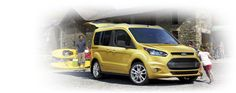 2014 Ford TransitConnect Wagon - It lets you do a lot. Visit http://www.holmestuttle.com/