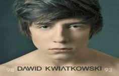 KIM JEST DAWID KWIATKOWSKI? | Adreview