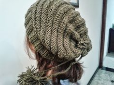 68 Ideas Crochet Shawl Winter Beautiful For 2019 Crochet Granny Square Afghan, Afghan Crochet Patterns, Crochet Shawl, Crochet Yarn, Knitting Patterns, Crochet Braids Marley Hair, Crochet Monokini, Red Christmas Dress, Crochet Summer Dresses