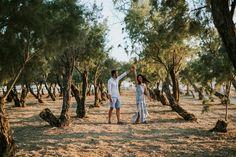 crete-wedding-elopement-033