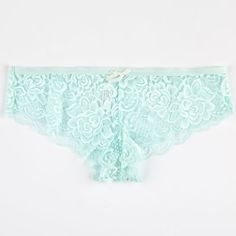 You're Turning Heads Boyshorts 251396523 | Panties