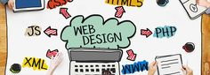 HOW TO BUILD A SUCCESSFUL AND USER FRIENDLY WEBSITE?