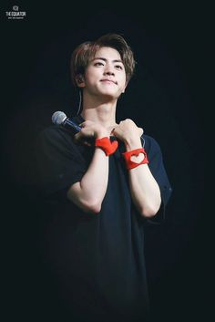 Read NamJin from the story BTS One Shots by loveyoongiboop (SUGA) with reads. jungkook, hoseok, Jin chewed on his bottom lip as his eyes flic. Seokjin, Namjoon, Taehyung, Bts Jin, Bts Jungkook, Wattpad, K Pop, Oppa Gangnam Style, Les Bts