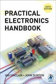 Folkscanomy Electronics: Books on Electronics, Circuits and