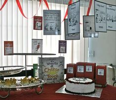 Diary of a Wimpy Kid Birthday Party | CatchMyParty.com