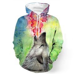 Oil Painting Wolf... http://www.jakkoutthebxx.com/products/oil-painting-wolves-print-3d-hoodies-pullovers-tie-dye-art-jazz-wolf-hooded-sweatshirts-mens-vintage-galaxy-sweatshirt-hoodie?utm_campaign=social_autopilot&utm_source=pin&utm_medium=pin  #wanelo #shoppingtime #whattobuy #onlineshopping #trending #shoppingonline #onlineshopping #new