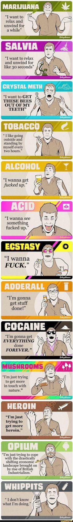 drug, collegehumor, high, alternatefeatures