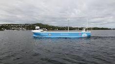 Boat, Ideas, Dinghy, Boats