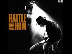 Song: I Still Haven't Found What I'm Looking For Writers: U2 Artists: U2 feat. The New Voices Of Freedom Album: Rattle And Hum Year: 1988 Tour: The Joshua Tr...