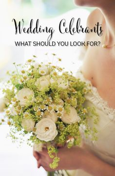 Wedding Celebrants How do I find a marriage celebrant & what do I look… Save My Marriage, Marriage Advice, Wedding Bride, Wedding Ceremony, Letters To My Husband, Marriage Celebrant, Low Budget Wedding, Southern Bride, Healthy Marriage