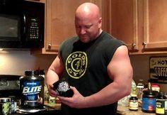 Driven Sports has turn into a family unit name in the realm of weight training and games on account of its savagely mainstream concentrated pre workout supplement, Craze. Considering the immersion of the commercial center, the way that Driven Sports has battled its way to the top among effectively settled pre workout titans, for example, USPLabs and BSN, makes Driven Sports Craze that additional bit uncommon. Find out more details please click here: http://sportsmuscle.org/