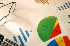 Como divulgar e vender seus produtos nas redes sociais - Projeto Ensinar