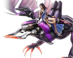 Final Fantasy Xiii Ff 13 Oerba Yun Fang & Bahamut Brand Neon Light Sign Final Fantasy Type 0, Final Fantasy Collection, Fantasy Series, Comic Book Covers, Comic Books, Neon Light Signs, Wallpaper Downloads, Game Art, Finals