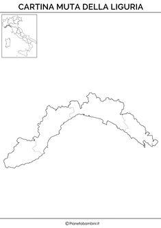 12 Fantastiche Immagini Su Regioni Italiane Italy Italia E Earth
