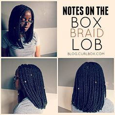Super cute I still want to do this! www.talktresses.com