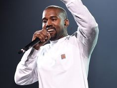 Kanye West is cancelling the rest of the Saint Pablo tour and we honestly hope he's okay