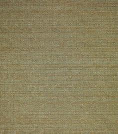 Upholstery Fabric-Barrow M8372-5627 River