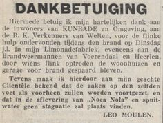 Delpher Kranten - Limburgsch dagblad 01-08-1935