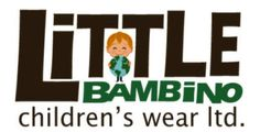 Little Bambino  Zip Hoodie and shorts giveaway.