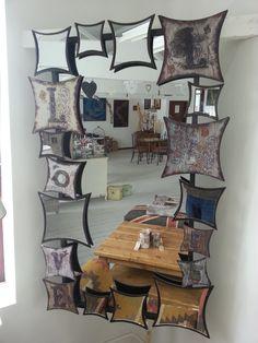www.treetop-interiors.co.uk