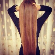 Caramel brown hair. Definetly doing this on Tuesday!