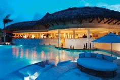 The Best All-Inclusives in the Caribbean | Dominican Republic