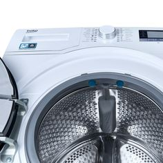 Beko's CoolClean Program efficiently washes your normal soiled cottons in cold water, with the same performance as if you'd washed them at Yet saving of the energy. So your bills will go down just like your linen basket. *Tested by party laboratories Domestic Appliances, Cooking Appliances, Home Appliances, Linen Baskets, Tumble Dryers, Washing Machines, Save Energy, Australia, Cold