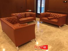 "Innovating new styles and new designs daily and giving you the power of customisation for your home furniture in any form, only at *Fezmo Eazy Living*, "" It's all your thoughts and our design."" . . . . . #fezmo #fezmoeazyliving #living #comfort #sofa #furniture #furnituredesign #sofadesign #interior #insperation #interiordesign #art #luxury #home #beautiful #recliner #home #tbt #instagood #homesweethome #life #love #live #leather #fabric #recliner #instagood #photooftheday #picoftheday"