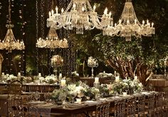Captivating weddings sample for organizing a delightful day. Check this splendid pink-link number 3701712290 here. Wedding Stage, Wedding Themes, Wedding Designs, Wedding Colors, Wedding Flowers, Wedding Venues, Dream Wedding, Wedding Decorations, Chandelier Wedding Decor
