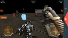 Unity3D gamedev mainly focusing on Android Gamedev