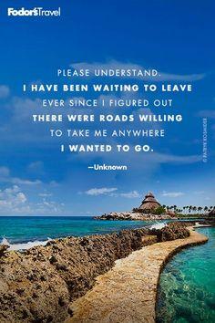 Best Quotes Travel Wanderlust Just Go Ideas Travel Guides, Travel Tips, Travel Destinations, Bus Travel, Romantic Destinations, Travel Hacks, Travel Advice, Adventure Quotes, Adventure Travel