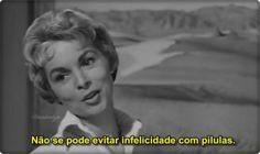 Psycho - 1960
