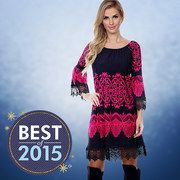 Take a look at the This Year's Hits | Women's Apparel event on #zulily today!