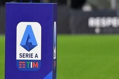Today we receive official confirmation that the date for the start of the new Serie A season 2020/2021 is set. As our sources confirm the new season will.. Dries Mertens, Top League, Soccer Predictions, Own Goal, Sports Picks, Soccer Tips, As Roma, Europa League, Genoa
